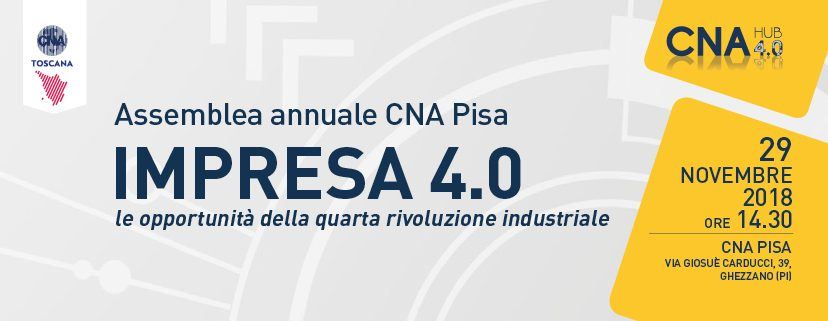 digital-innovation-hub-4.0-cna-pisa
