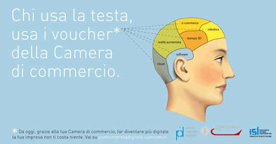 voucher-camera-di-commercio-pisa