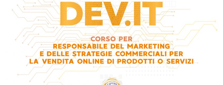 dev-it-corso-digital-marketer