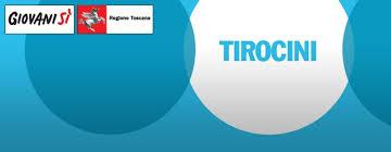 tirocini formativi