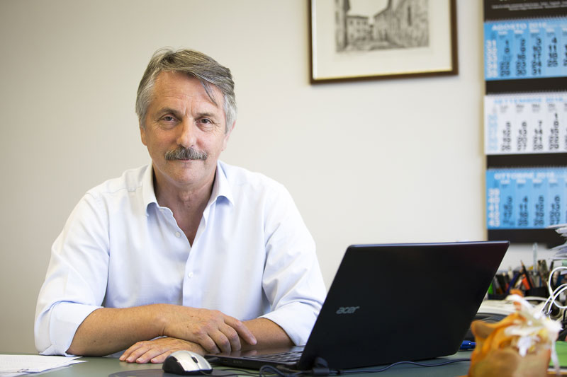 Pietro Bonini