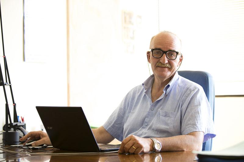 Graziano Turini