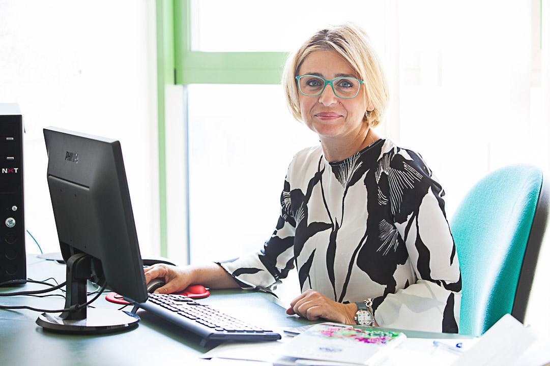 Elena Dal Canto