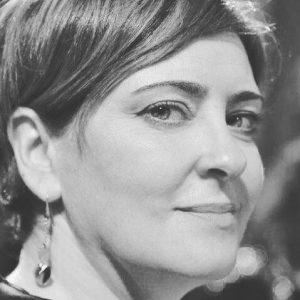 Sabrina Perondi