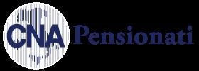 logo_pensionaticna