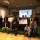 cna-Premio-Cambiamenti-2017-Le-start-up-partecipanti