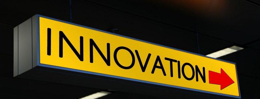 Innovazione - Bando CCIAA - CNA Pisa