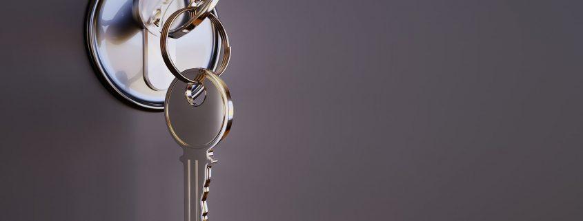 Sicurezza case - Rapporto CNA installazioni e impianti