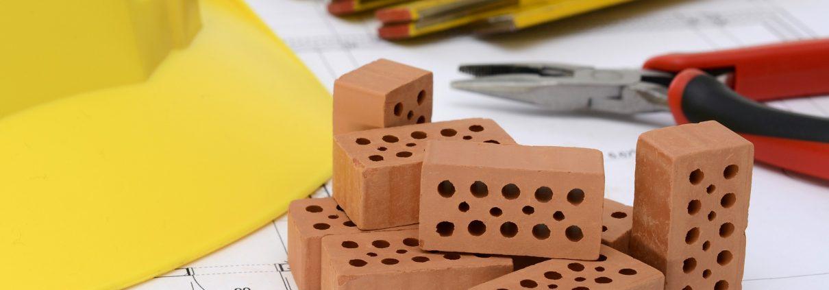 Edilizia - Rotte le trattative del contratto dell'artigianato e delle Pmi