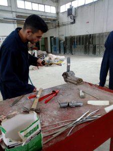 CNA Pisa - Corsi professionalizzanti per ragazzi under 18