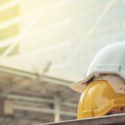 CNA - Riforma appalti contro le piccole imprese