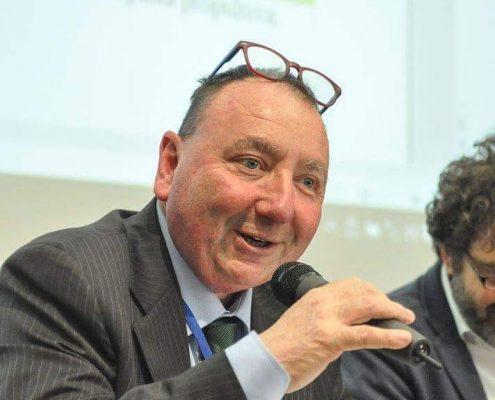 CNA Pisa - Riccardo Bolelli