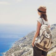 CNA Turismo - Positiva estate 2018