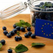 cna-agroalimentare-direttiva-europea