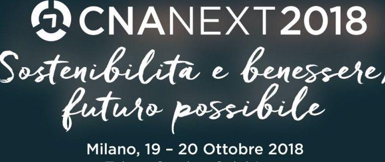 cna-next-2018-milano