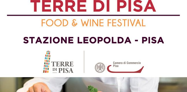 pisa-food-and-wine-2018
