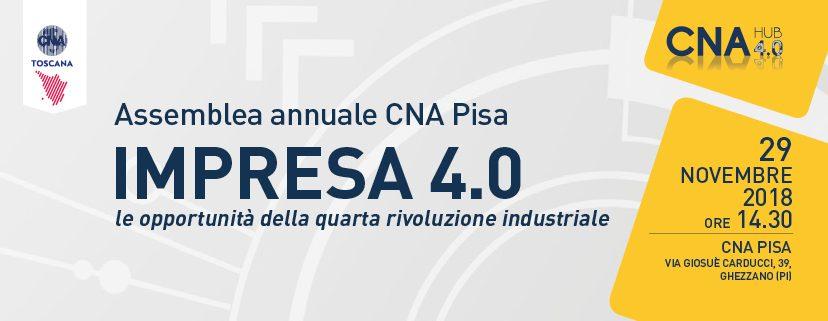 digital-innovation-hub-4.0-cna-pisa