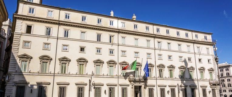 palazzo_chigi_cna