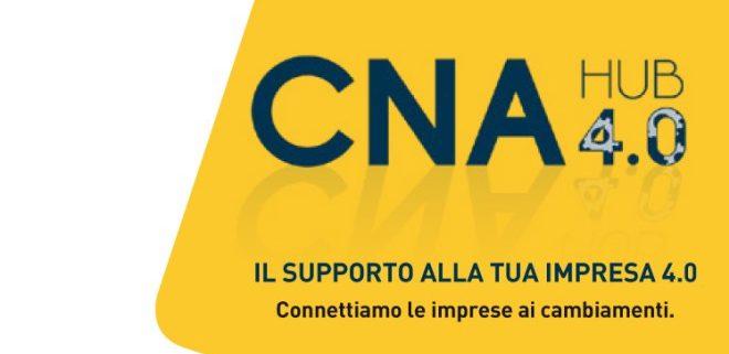 cna-hub-4.0-pisa