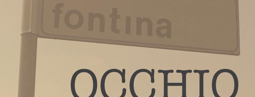 presentazione-progetto-riqualificazione-la-fontina