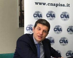 matteo-giusti-presidente-cna-pisa