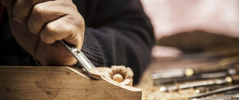 recessione-artigiani