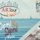 artour-di-gusto-2019