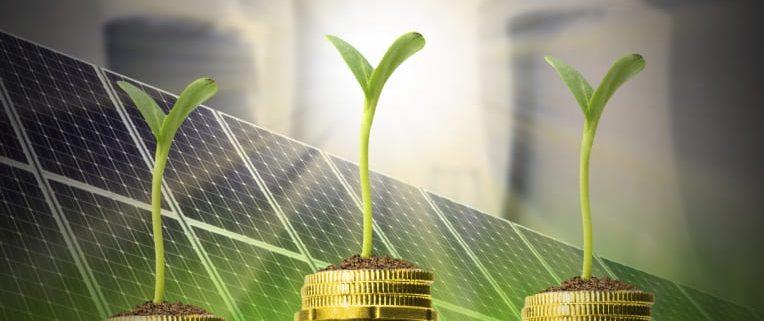 prezzo-energia-arera-cna
