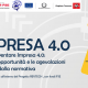 Impresa 4.0 evento 10 luglio