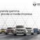 CLASS Renault Concessionaria Pisa Livorno Cecina