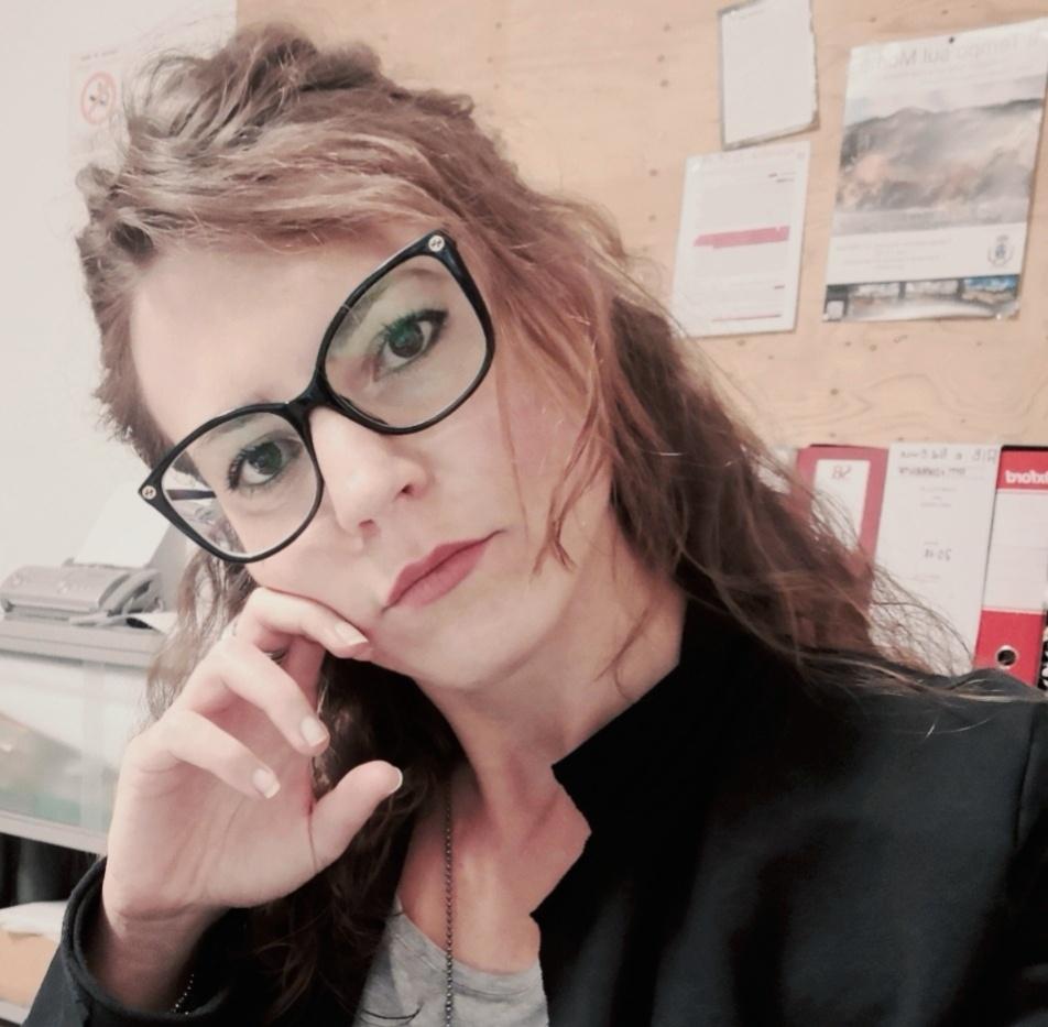 Francesca Franceschi