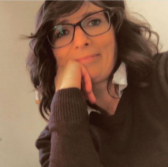 Valentina Cesaretti